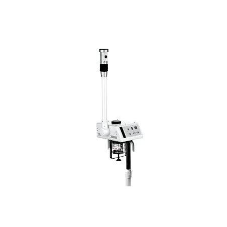 Vaporizzatore con Stativo DS DIGIT
