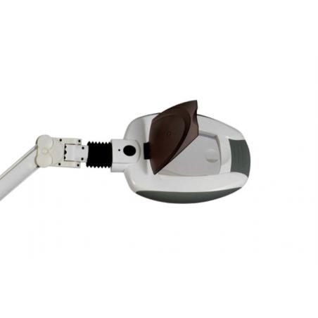 Lente Ingrandimento con Stativo DS 2070