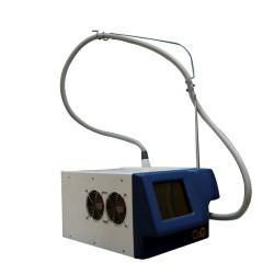 Laser Diodo 808 - Doppia...