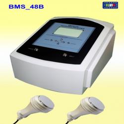 BMS/S48B