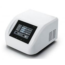 Radio Frequenza portatile