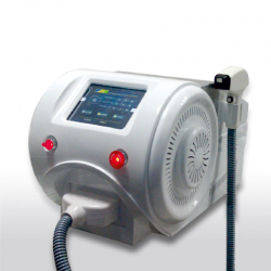 BMS/DL-600T