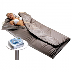 Elettrosauna PHYSIO PLUS...