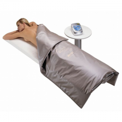 Termocoperta BODY COVER 24